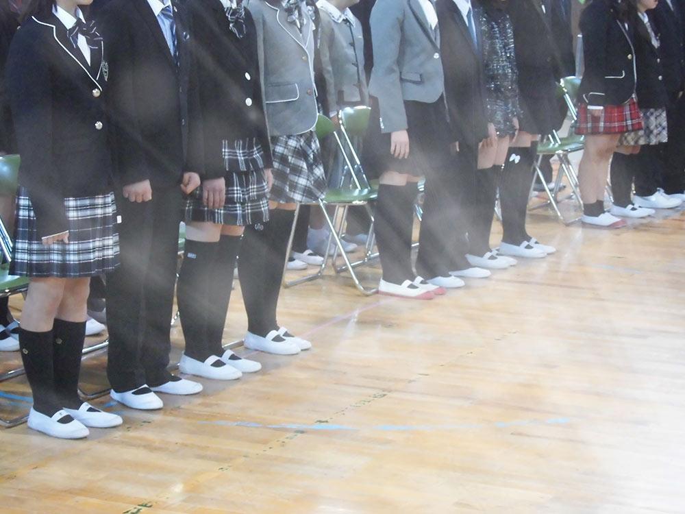 横浜の東戸塚ゆ〜かり整骨院 成長痛について